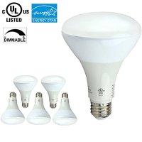 Light Bulbs Products Energy Star.html | Autos Weblog