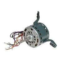 B13400312 - Amana OEM Replacement Furnace Blower Motor 1/3 ...