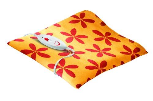 Soehnle 68003 Wellness Wärmekissen Sunflower