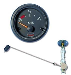 yamaha outboard wiring diagram gauges whirlpool range boat fuel tank gauge, boat, free engine image for user manual download