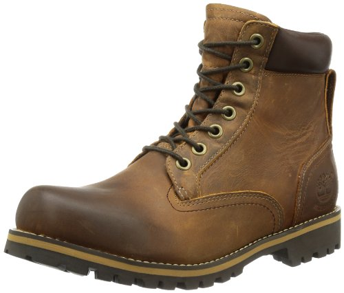 Timberland Men S Earthkeepers Rugged Boot Authenticboots