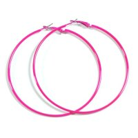 80s Jewelry - Earrings, Necklaces, Bracelets - 80sfashion ...