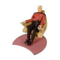 Star Trek The Next Generation: Captain Picard Season 1 ...