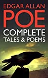 Image of The Complete Tales of Edgar Allan Poe