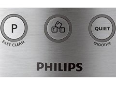Philips Standmixer HR2195/08