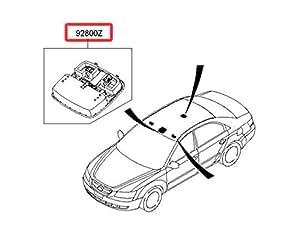 Amazon.com: Sell by Automotiveapple, Hyundai Motors OEM