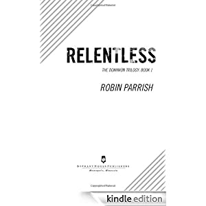 40 FREE Amazon Kindle Books (5/15/12) High School Math