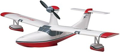 Flyzone-Tidewater-Electric-RC-Ready-to-Fly-RTF-Seaplane