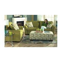 Amazon.com - Durapella Celadon Living Room Set by Ashley ...
