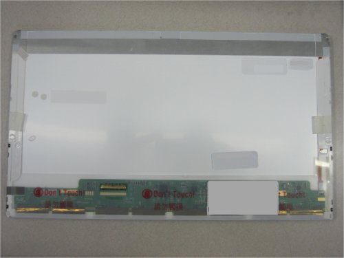 DELL STUDIO PP39L LP156WF1(TL)(A1) LAPTOP LCD SCREEN 15.6