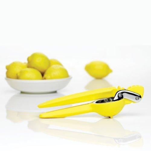 Chef'n FreshForce Citrus Juicer, Lemon