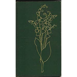 Chateau of Flowers : The Romantic Story of Lily of the Valley. Margaret. Rome