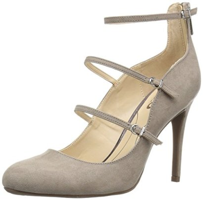 Circus-by-Sam-Edelman-Womens-Chrissy-Dress-Pump-Putty-6-M-US