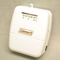 coleman evcon thermostats - Video Search Engine at Search.com