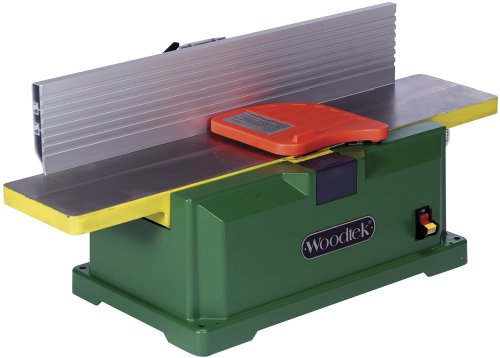 Jointer Planer Reviews