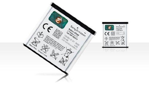 Coque Mobile Ericsson Xperia Mini Pro pas cher