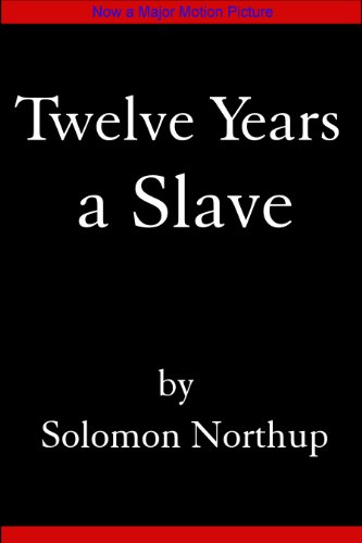 Twelve Years a Slave (Oscar Winner, National...