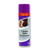 BlueMagic 900 Carpet Stain & Spot Lifter - 22 oz. Aerosol ...