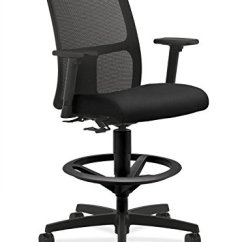 Office Chair 300 Lb Capacity Pine Kitchen Chairs For Sale Heavy Duty Drafting People -