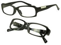 Amazon.com: Rectangular Reading Glasses for Men & Women