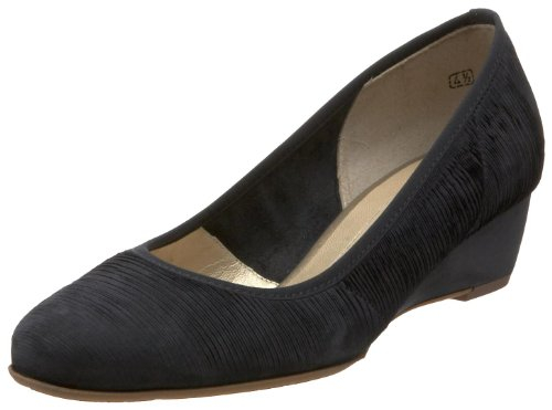 Peter Kaiser JENNY 32349-936 Damen Pumps