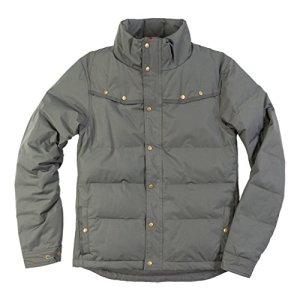 Cotopaxi-Unisex-Tianjin-Down-Jacket