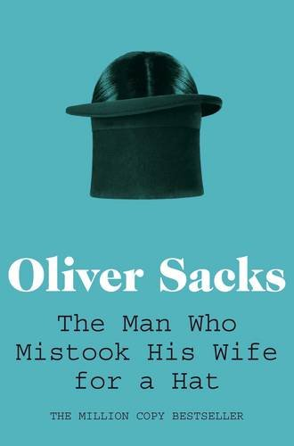 a man who mistook his wife for a hat pdf