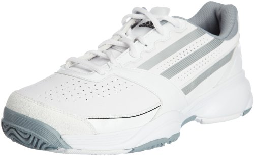 Adidas Galaxy Elite Mens Tennis Schuhe Sneaker - weiß - SIZE EU 40.5