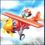 遊戯王カード 【 ゴブリンドバーグ 】 GENF-JP004-N 《ジェネレーション・フォース》