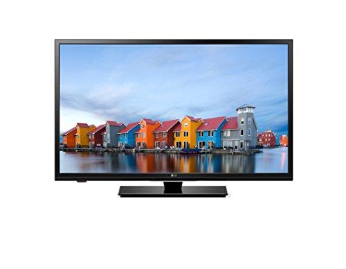 LG Electronics 32LF500B 32-Inch 720p 60Hz LED TV (2015 Model)