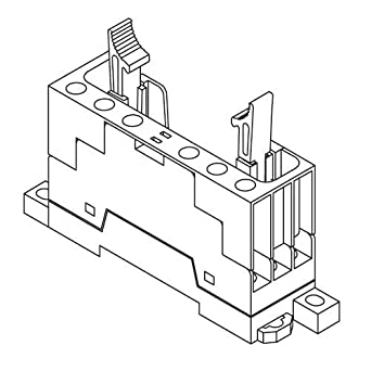 12 Volt Radiator Fan Relay Wiring Diagram, 12, Free Engine