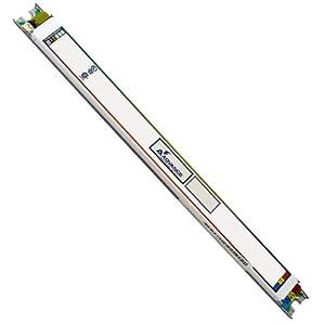Philips Advance ICN4S5490C2LSG 4 Lamp T5 Ballast (4 54WT5