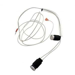 Amazon.com : Zodiac 10419301 High-Limit Switch Wire