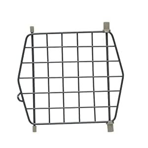 Amazon.com : Dogit Metal Wire Door Replacement for 100 Dog
