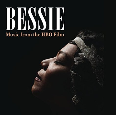 VA-Bessie Music From The HBO Film-CD-FLAC-2015-mwndX Download