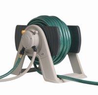 reelsmart hose reels