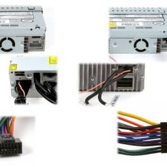Sony 16 Pin Wiring Harness Diagram Kenworth Trailer Plug December 2011 | Buy Cheap Reviews