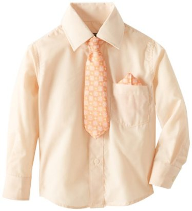 American-Exchange-Boys-Dress-Shirt-with-Tie-and-Pocket-Square