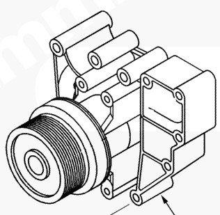 Kw T800 Wiring Diagram Kenworth Fuse Box Diagram Wiring