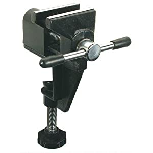Woodworking Front Vise