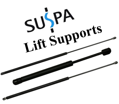 Camper Rear Window Tonneau Cover Lift Supports Struts Qty 2 Suspa C16 09209 C1609209 Car Seat Covers Dog Usa Online Shopping