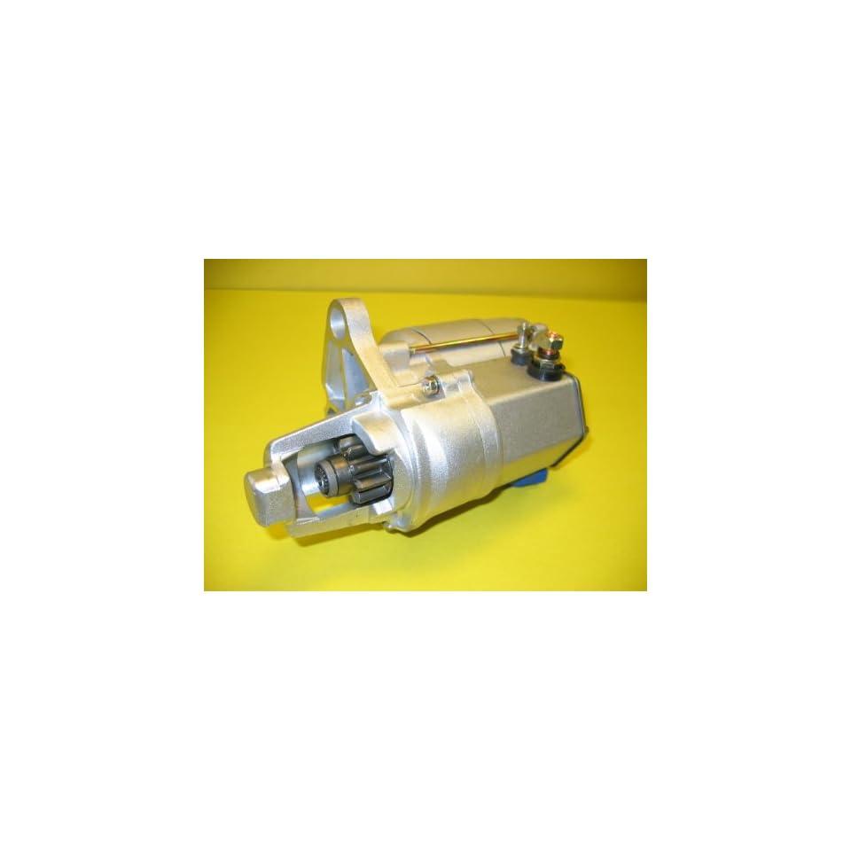 hight resolution of db electrical snd0089 dodge dakota ram truck 3 9l 5 2l starter 96 97 98