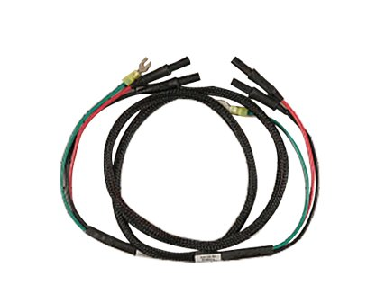 Honda Parallel Cables