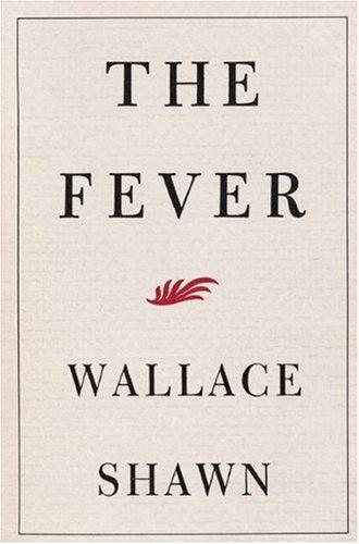 """Cover of """"The Fever (Evergreen original)&..."""