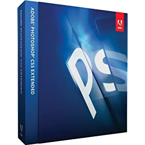formation photoshop pro - bruxelles - jl gestion