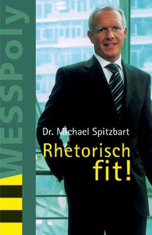 Rhetorisch fit!