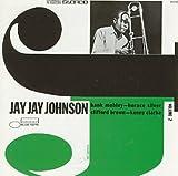 Vol. 2-Eminent J.J. Johnson