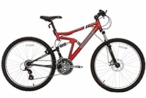 sports outdoors cycling bikes mountain bikes