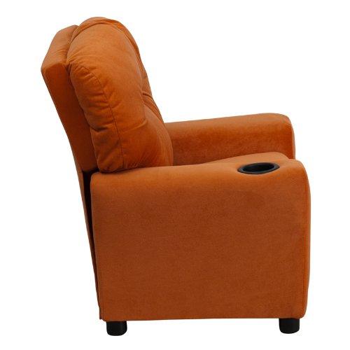 Flash Furniture BT