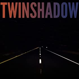 via: http://www.amazon.com/Five-Seconds/dp/B008234PBW/ref=sr_1_4?ie=UTF8&qid=1355775536&sr=8-4&keywords=twin+shadow